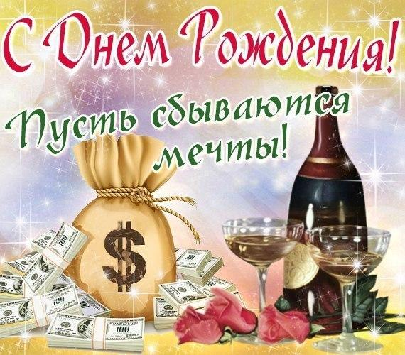 http://sg.uploads.ru/WUFkw.jpg