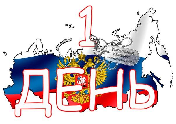http://sg.uploads.ru/WYFyz.jpg