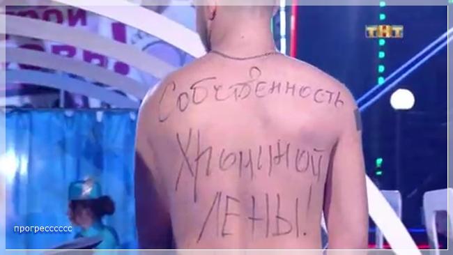http://sg.uploads.ru/WcDBn.jpg