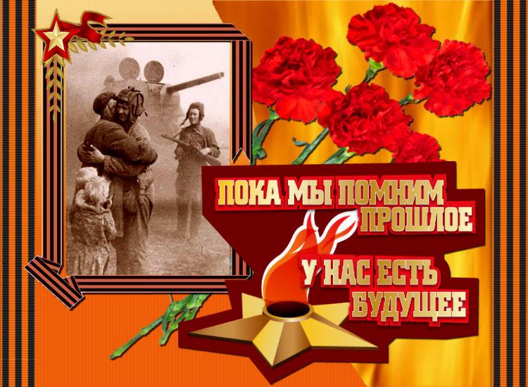 http://sg.uploads.ru/Wod1v.jpg