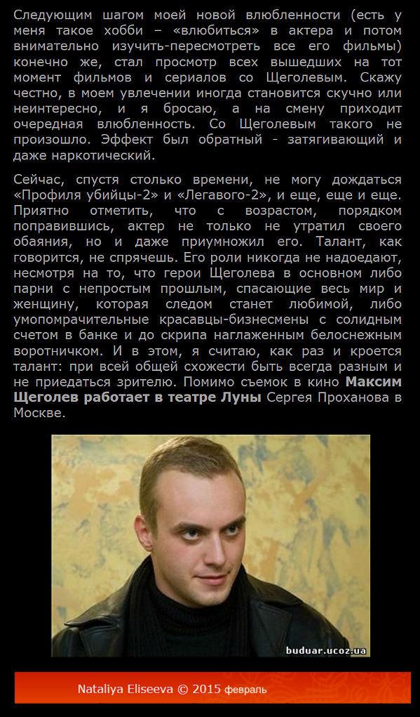 http://sg.uploads.ru/WqZAw.jpg