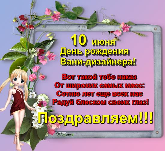 http://sg.uploads.ru/WuHbq.png