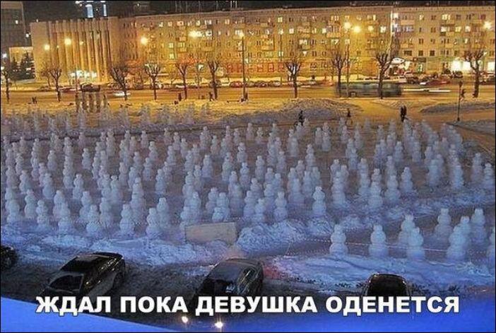 http://sg.uploads.ru/X1Odr.jpg