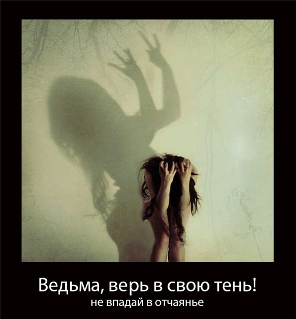 http://sg.uploads.ru/X2uw3.jpg