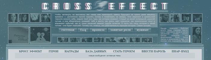 http://sg.uploads.ru/X3d64.jpg