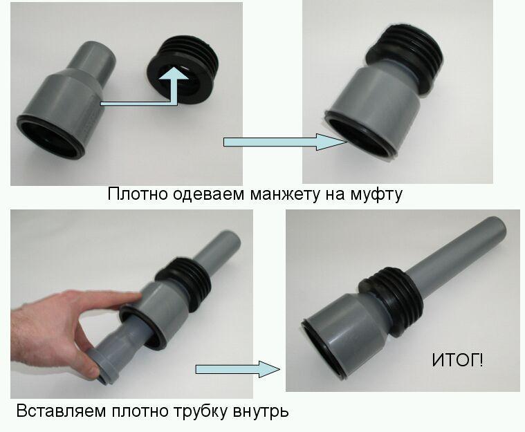 http://sg.uploads.ru/X9AEr.jpg