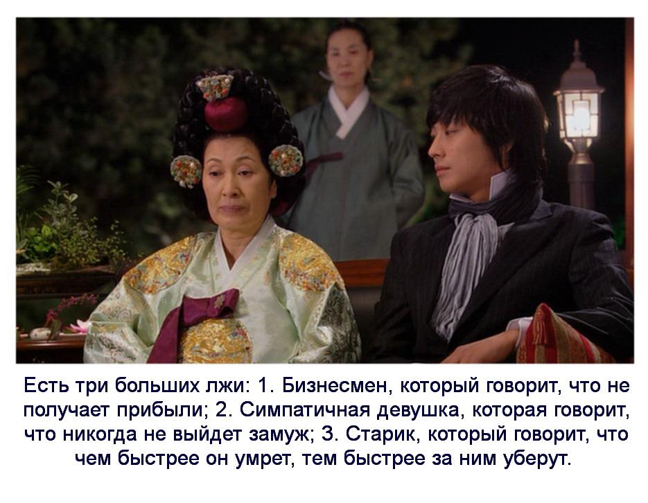 http://sg.uploads.ru/X9SjR.jpg