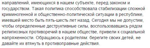 http://sg.uploads.ru/XDfzG.png
