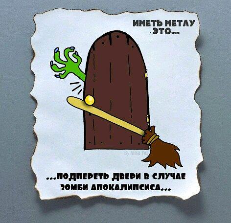http://sg.uploads.ru/XHC1k.jpg