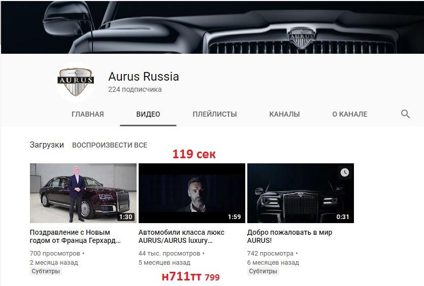 http://sg.uploads.ru/XJVIw.jpg