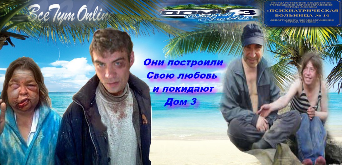 http://sg.uploads.ru/XSv3t.jpg