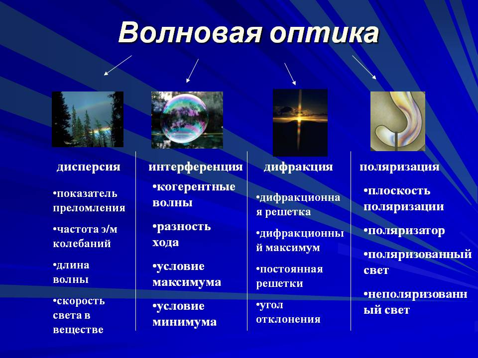 http://sg.uploads.ru/XcHyk.jpg