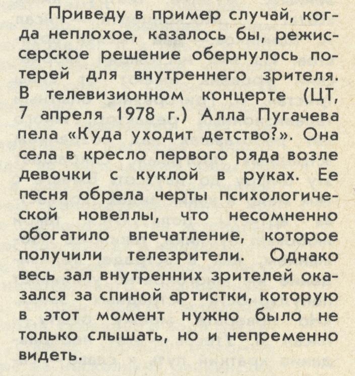 http://sg.uploads.ru/Xctek.jpg