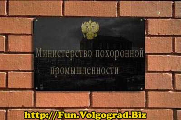 http://sg.uploads.ru/XeoR3.jpg
