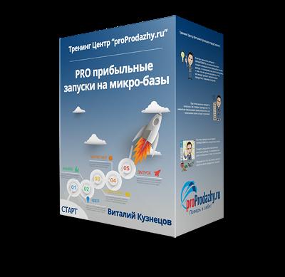 http://sg.uploads.ru/Xhm64.png