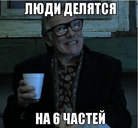 http://sg.uploads.ru/XjauM.jpg