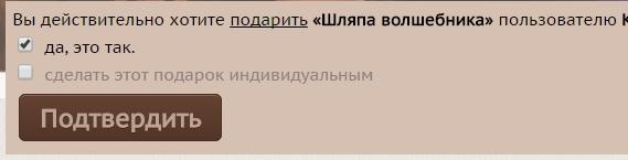 http://sg.uploads.ru/Xks2G.jpg