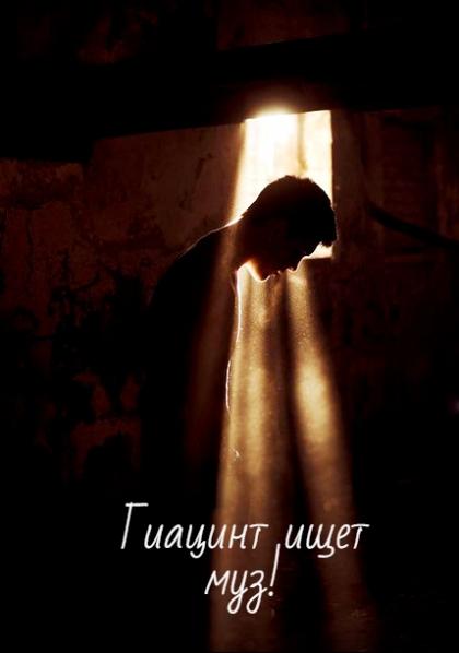 http://sg.uploads.ru/XlGxy.jpg