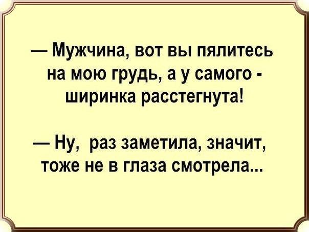 http://sg.uploads.ru/XvDjY.jpg