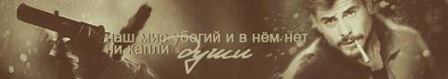 http://sg.uploads.ru/Xwh5m.png