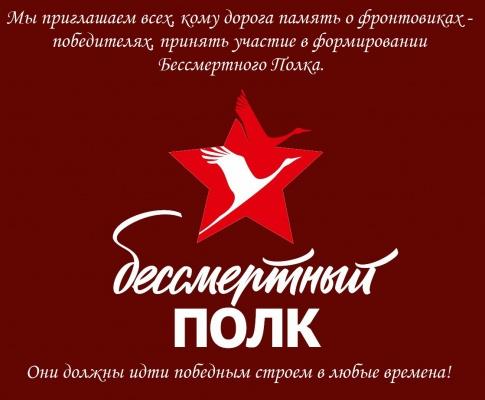 http://sg.uploads.ru/XxbBh.jpg