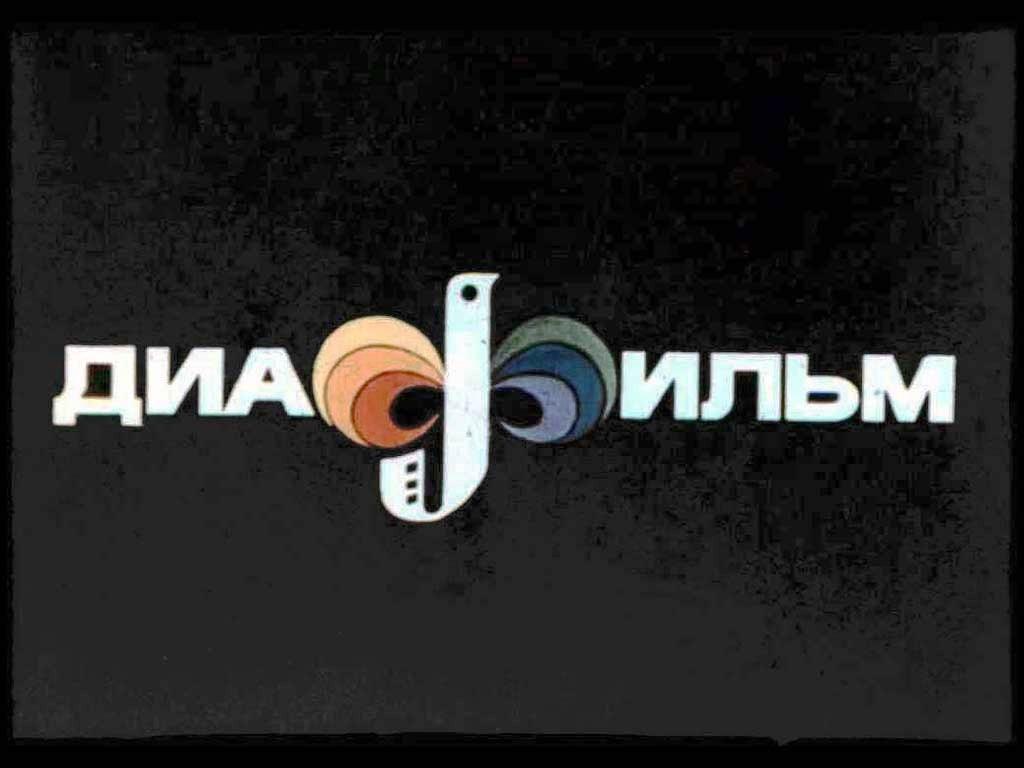 http://sg.uploads.ru/XzKEf.jpg