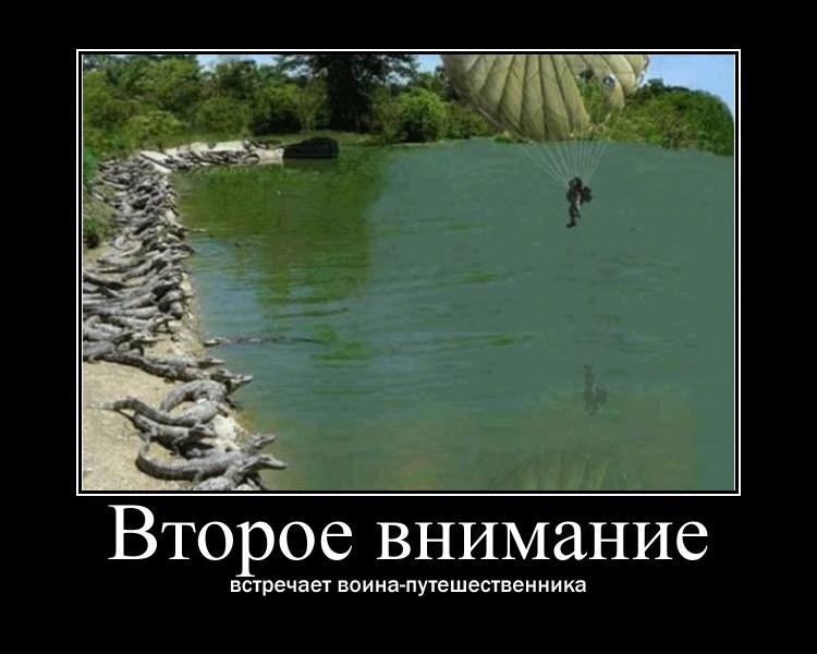 http://sg.uploads.ru/Y7QGd.jpg