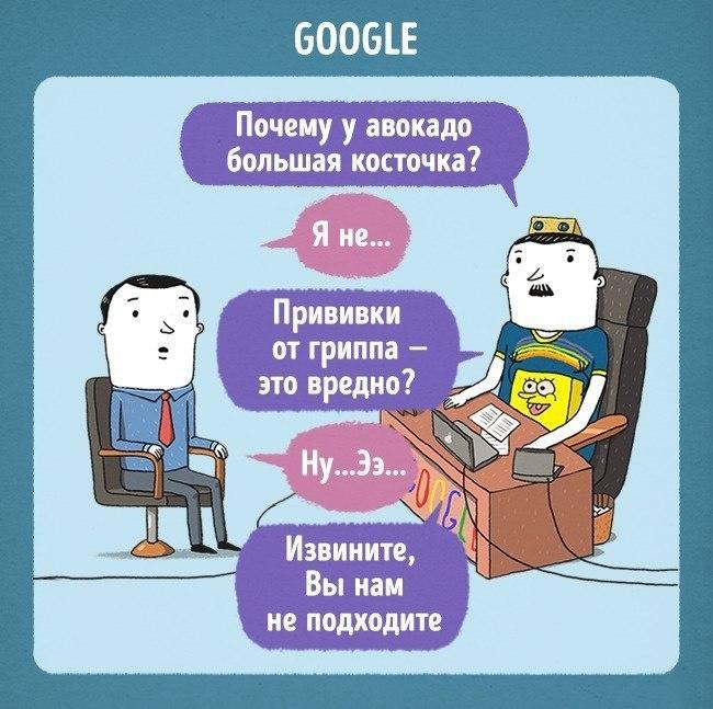 http://sg.uploads.ru/Y8Vgo.jpg