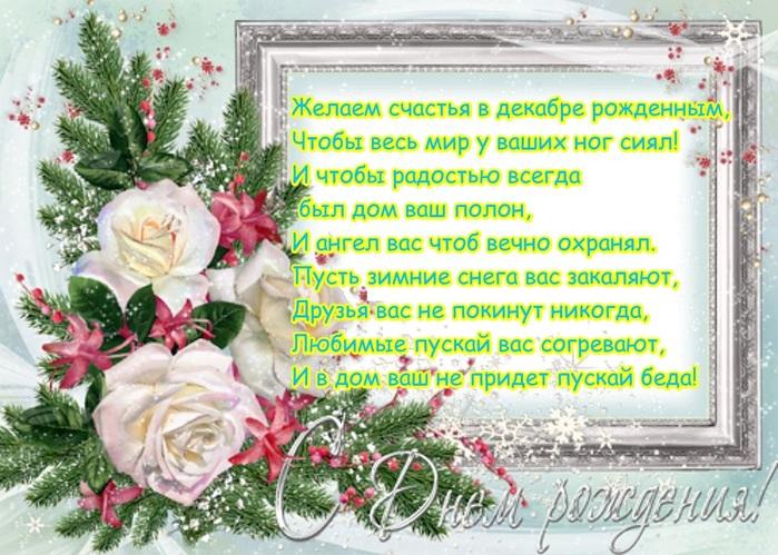 http://sg.uploads.ru/YDGEP.jpg