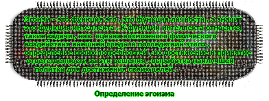 http://sg.uploads.ru/YJRr5.png