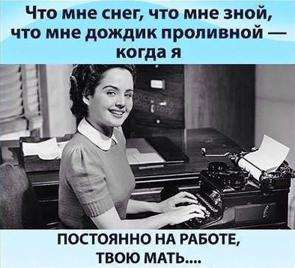 http://sg.uploads.ru/YVkFo.jpg