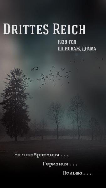http://sg.uploads.ru/YZF4j.jpg