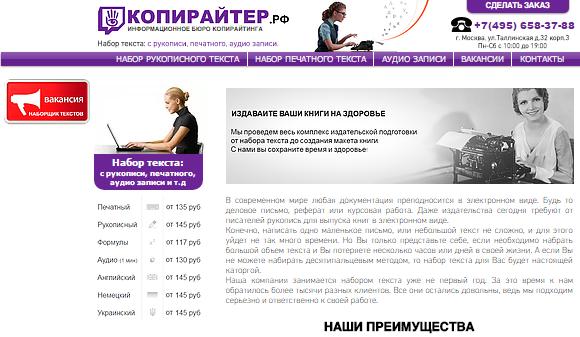 http://sg.uploads.ru/YlQHU.png