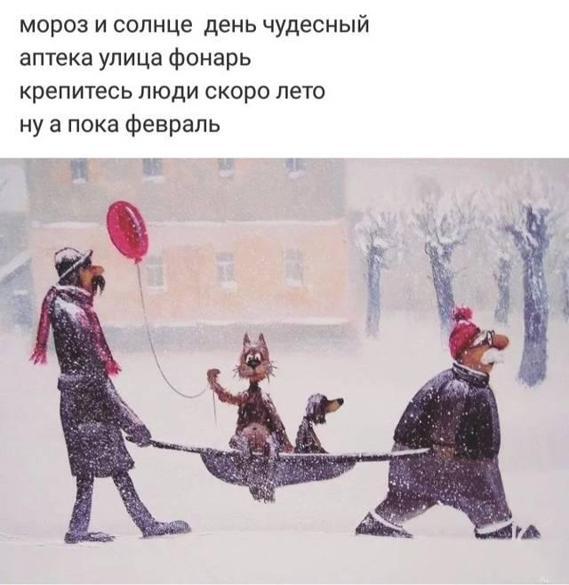 http://sg.uploads.ru/Ylgxw.jpg