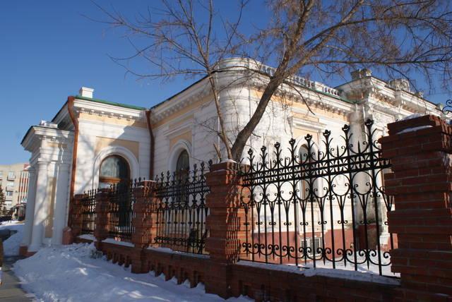http://sg.uploads.ru/YnBsb.jpg