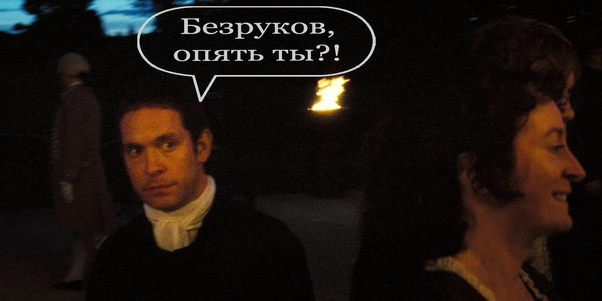 http://sg.uploads.ru/YweCS.jpg