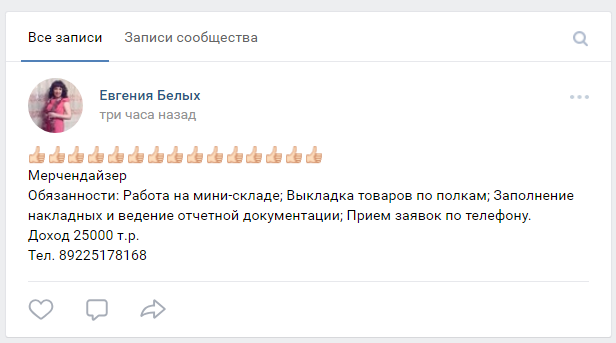 http://sg.uploads.ru/YyVkx.png