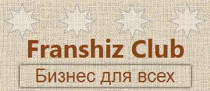 http://sg.uploads.ru/Yz4Qi.png