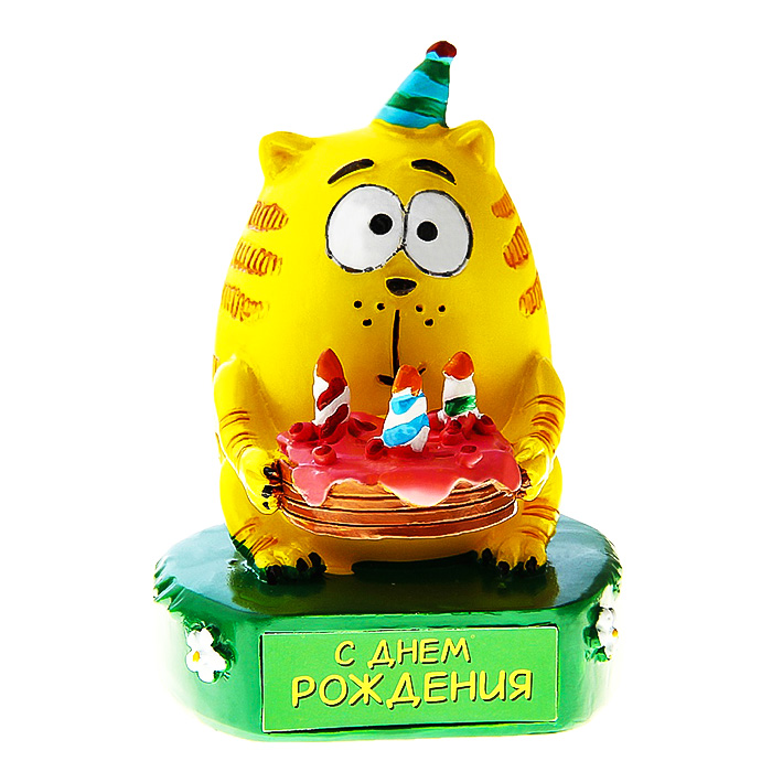 http://sg.uploads.ru/YzKW9.jpg