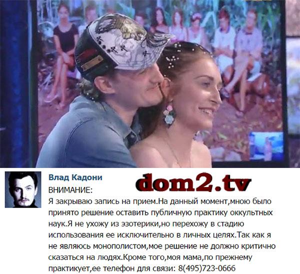 http://sg.uploads.ru/YzP6u.jpg