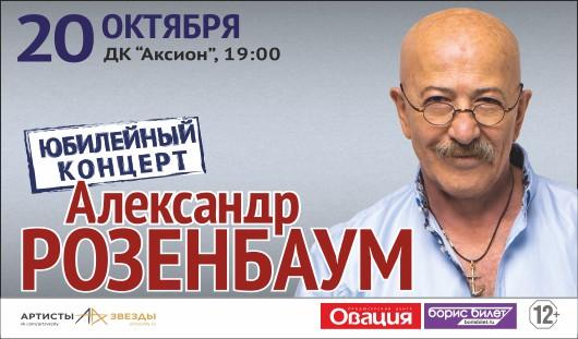 http://sg.uploads.ru/Z12Iv.jpg
