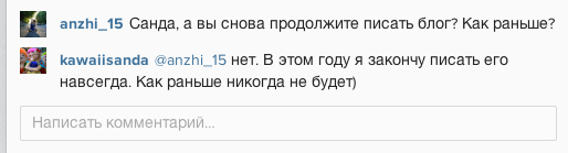 http://sg.uploads.ru/Z2yPm.jpg