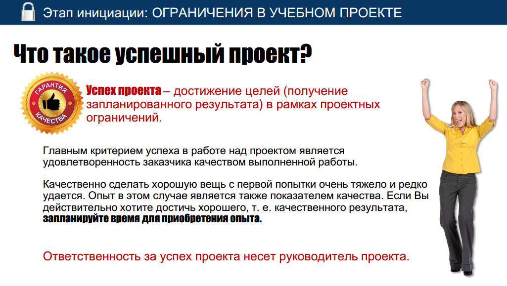http://sg.uploads.ru/Z4MP9.jpg