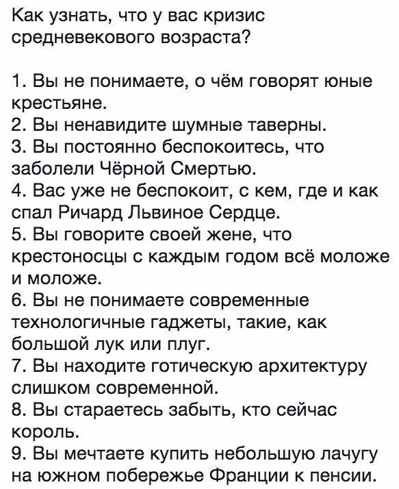 http://sg.uploads.ru/Z5hOG.jpg