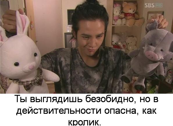 http://sg.uploads.ru/Z6Iq3.jpg