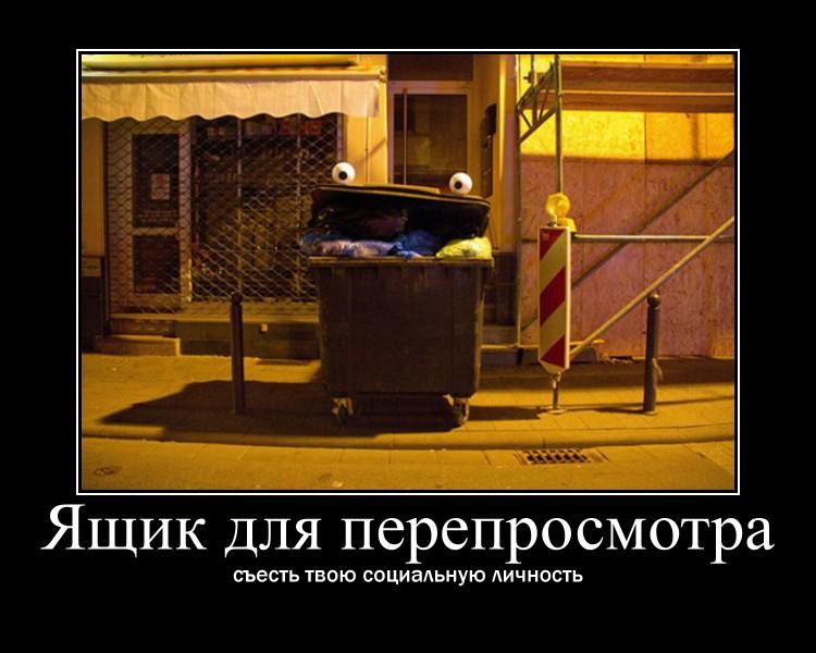 http://sg.uploads.ru/ZA39k.jpg