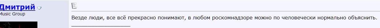 http://sg.uploads.ru/ZAMcb.png