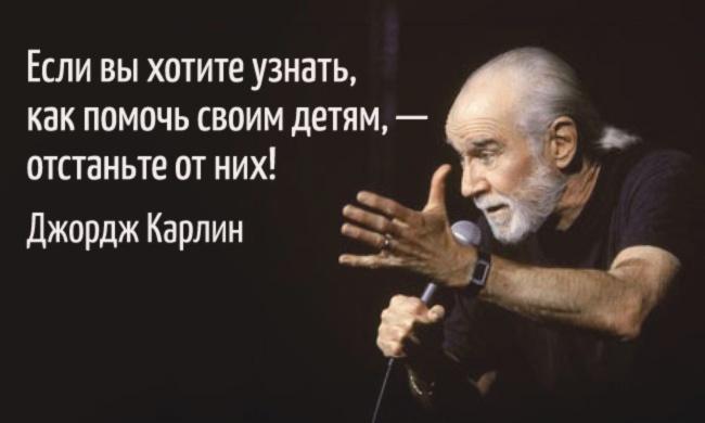http://sg.uploads.ru/ZJanb.jpg