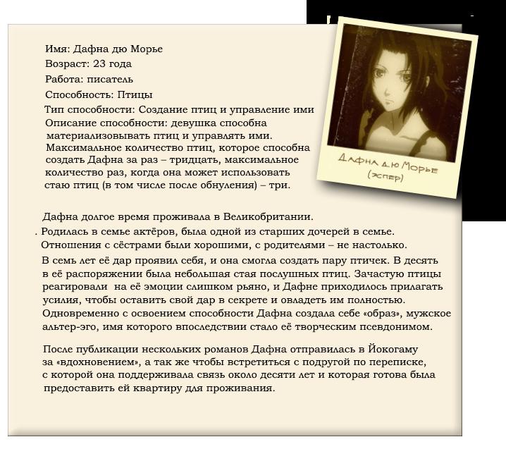 http://sg.uploads.ru/ZKvBg.png