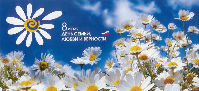 http://sg.uploads.ru/ZLDj1.jpg